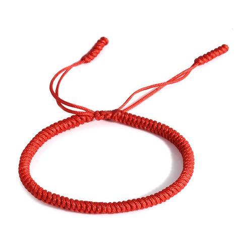 bracelet madagascar