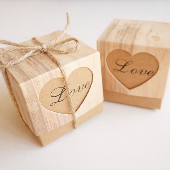 mariage cadeaux madagascar