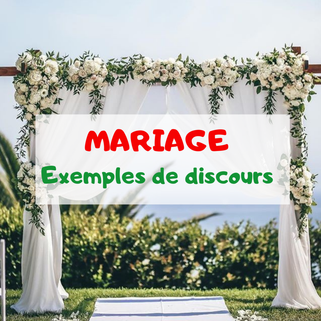 discours-mariagegasy
