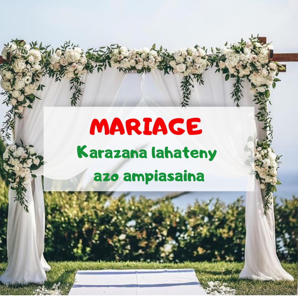 kabary-mariazy-gasy