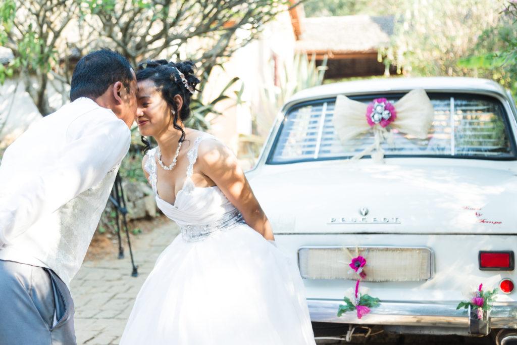 couple-mariagegasy